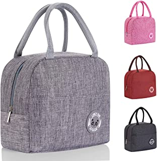 kids bag pattern