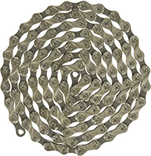 KMC X9.93 9-Speed Bike Chain