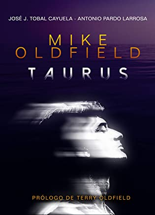 Mike Oldfield: Taurus