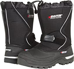 Baffin Kids - Mustang (Little Kid)