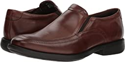 Dylan Moc Toe Loafer with KORE Walking Comfort Technology