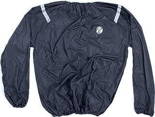 Men's Sauna Suit, L/XL