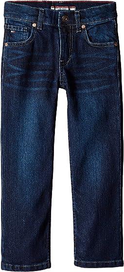 Revolution Fit Jeans in Kent (Big Kids)