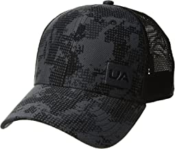 Under Armour - Blitzing Trucker 3.0