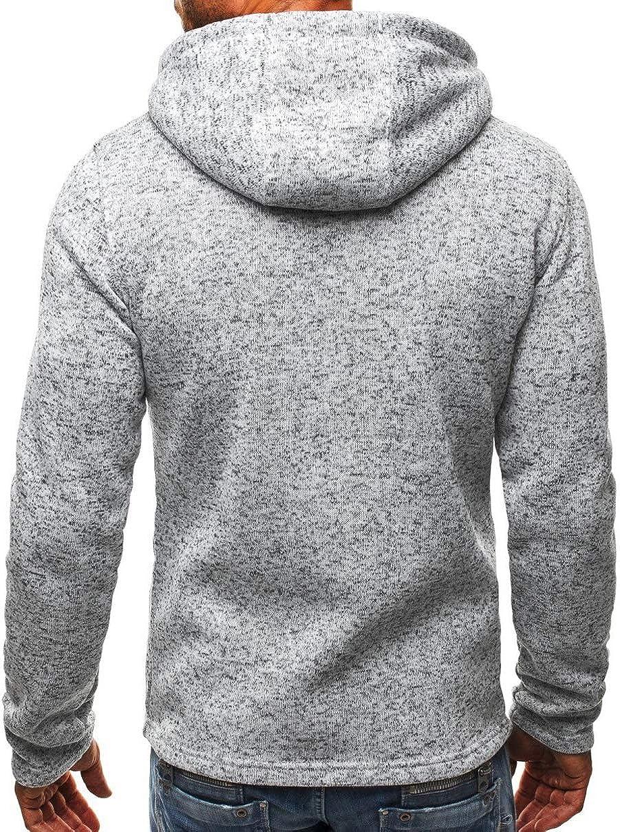 Sweat à Capuche Pull Sweater Sweat-shirt Unisexe Veste à capuche 100/% Poly Chaud Nouveau