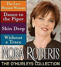Nora Roberts O'Hurleys Collection (The O'Hurley's) (English Edition)