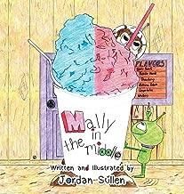 Best jordans international preschool Reviews