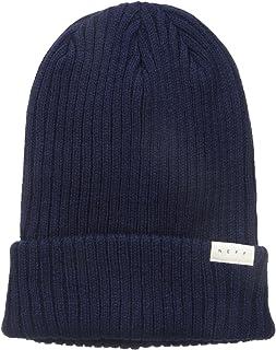 قبعة صغيرة للرجال مكتوب عليها Floyd من neff