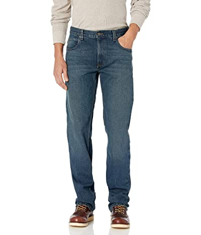 Dickies Relaxed Straight 5-pocket Jean Stretch