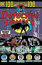Best batman night of the stalker Reviews