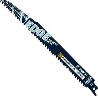 Bosch RDN9V 9-Inch 5/8T Demolition reciprocating Saw Blades - 5 Pack