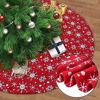 Details about  /3D Christmas Tree House B31 Christmas Game Non Slip Rug Mat Photo Carpet Zoe
