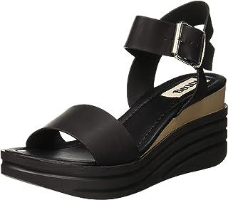 De Mujer Sandalias Vestir Zapatos Para Amazon esMtng fy6gb7