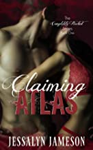 Claiming Atlas (Completely Rocked Book 1)