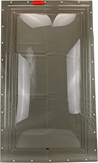 Skylight Dome 14 X 30, 16 X 32, Tinted Sheds Moble Homes Rv Campers