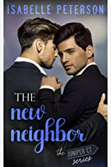 The New Neighbor (The Juniper Court Series Book 2) Kindle Edition