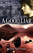 A Good Liar (Between the Mountains and the Sea Book 1)