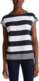 Suchergebnis auf für: Esprit T Shirt, gestreift