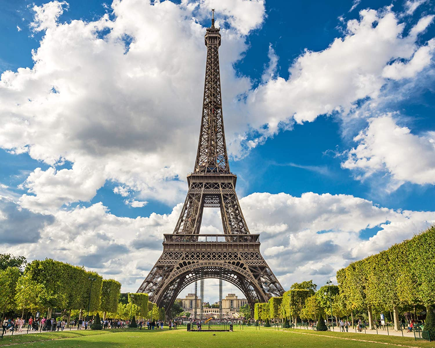 Everything Eiffel - Modern Monet Paint Max 72% OFF Online limited product Numbers Kits Adult by for