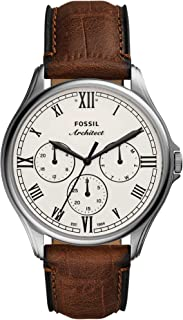 FOSSIL Analogical FS5800