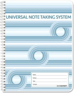 cornell notes journal