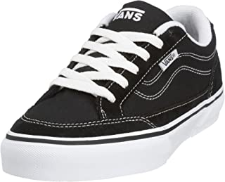 Men's Bearcat Skate Shoes