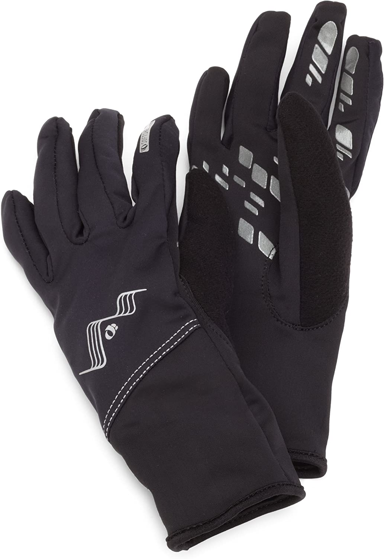PEARL IZUMI Women's Slice Softshell Lite Glove