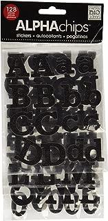 Best black chipboard letters Reviews
