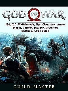 Best guild wars boss Reviews