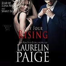 Rising: Slay Quartet, Book Four