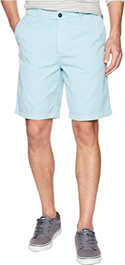 Secret Seas Shorts