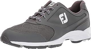 حذاء جولف FootJoy FJ Golf Athletics للرجال