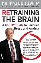 Best retraining the brain Reviews