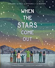 Best when the stars come out book Reviews