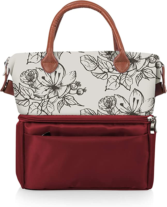 ONIVA A Picnic Time Brand Urban Lunch Bag
