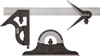 Best starrett tools for sale Reviews
