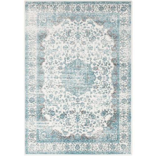 Vintage Teppiche