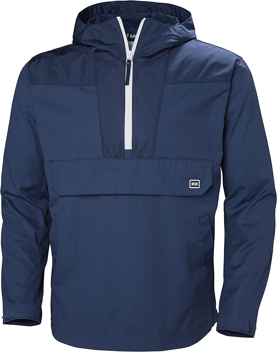 Helly Hansen Trollvann Anorak Windproof Jacket