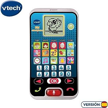 Amazon.es: Simba-Smartphone-104512194 Smartphone 2 Modelos ...
