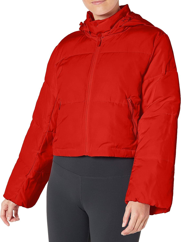 Alo Yoga Women's Quilted depot Introspecitve Ranking TOP19 Jacket