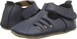 Bobux Kids - Soft Sole Fisherman Sandal (Infant)