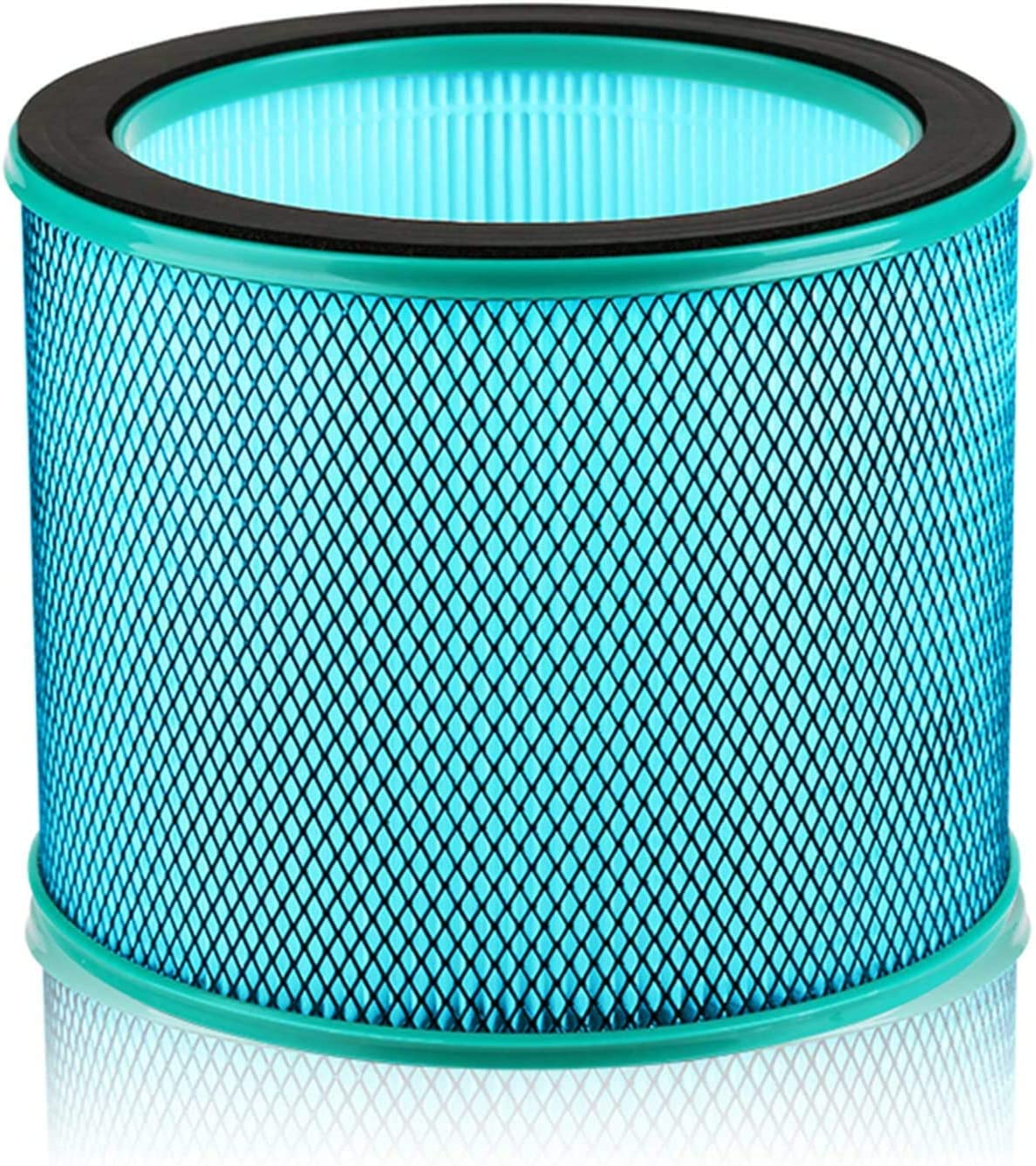 ULTTY U Lowest price challenge H13 HEPA Replacement Ranking TOP5 Filter R21 Medica Purifying Fan for