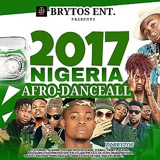 Best nigeria dj music Reviews