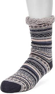 Men's Cabin Socks