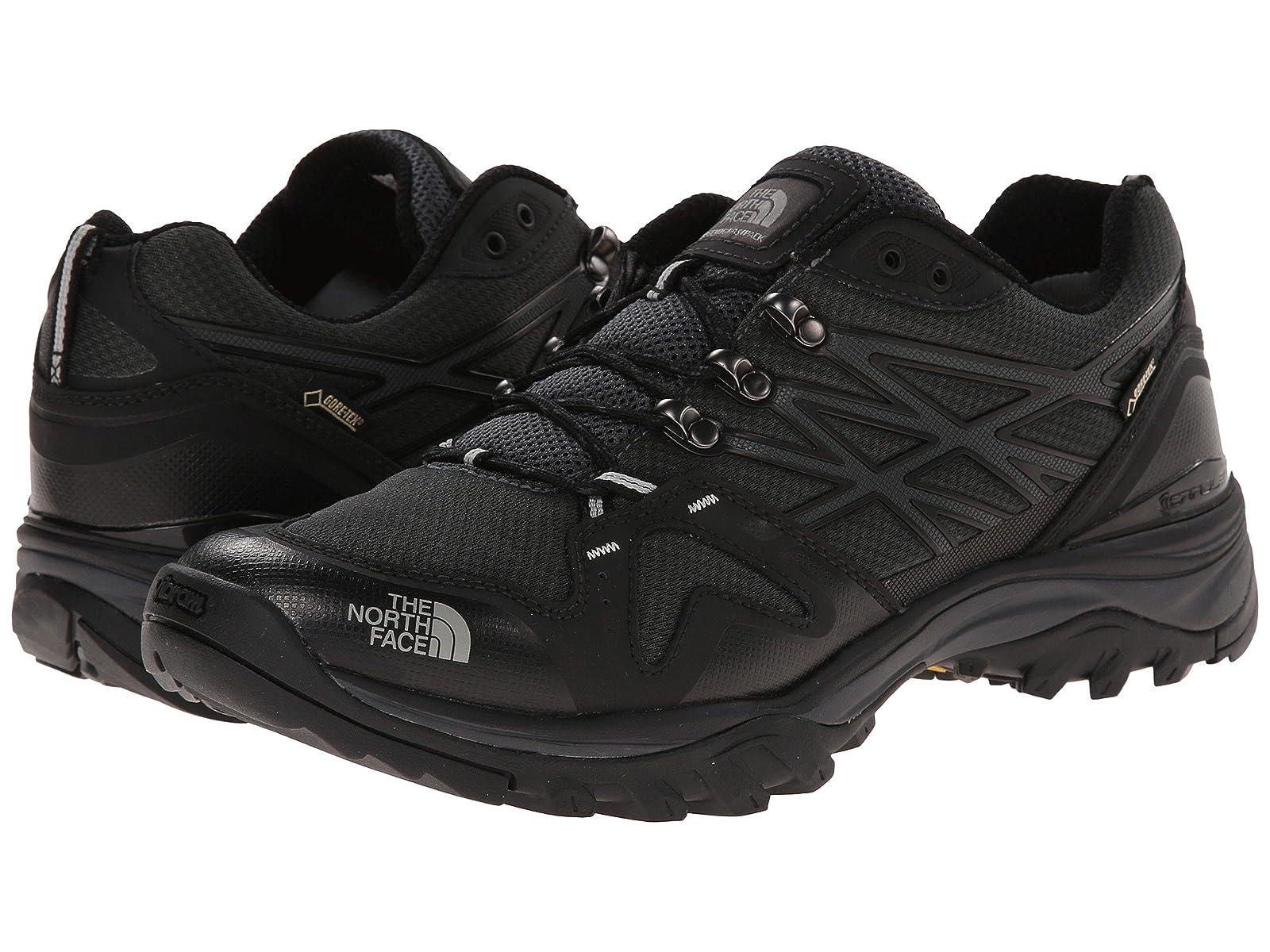 The North Face Hedgehog Fastpack GTX®Atmospheric grades have affordable shoes
