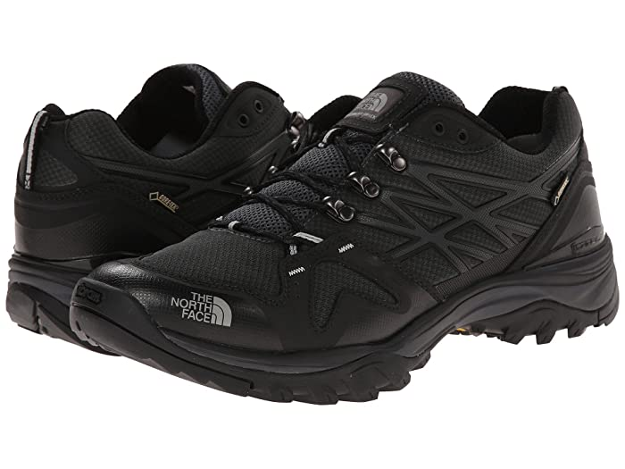 Hedgehog Fastpack GTX(r) TNF Black/High Rise Grey