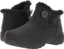 Tundra Boots - Nanci