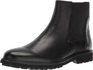 حذاء تشيلسي للرجال من زانزارا RIVIERE