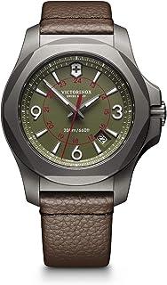 Victorinox - Reloj Victorinox - Hombre 241779