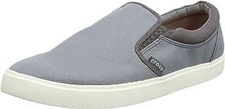 Men's CitiLane Slip-on Sneaker Flat